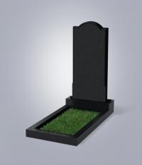 Памятник эконом №10