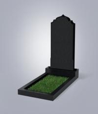 Памятник эконом №19