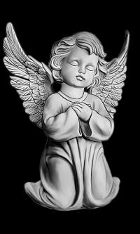 Ангелы № 4