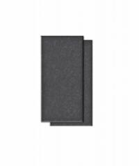 Плитка гранитная прямоугольная