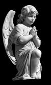 Ангелы № 1