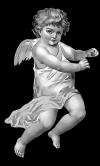 Ангелы № 2