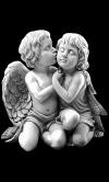 Ангелы № 3