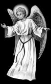 Ангелы № 6