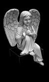 Ангелы № 7