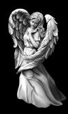 Ангелы № 8